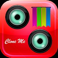 Clone Me 1.2