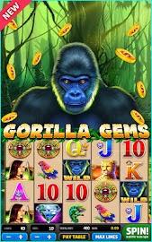 Slotomania - Free Casino Slots Screenshot 36