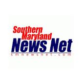 SMNewsNet.com Breaking News
