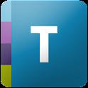 Telavåg Tragedy icon