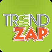 TrendZap (รวมร้านอาหาร)