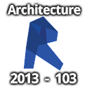 kApp Revit Architecture 2013 3
