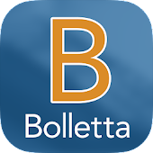 Bolletta Mobile Cashier
