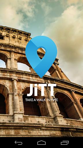 Rome Smart City Guide
