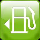 AutoGas icon