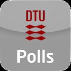DTU Polls icon