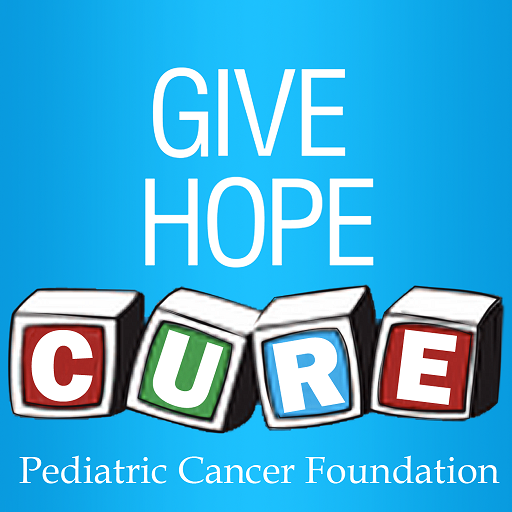 pediatric cancer More than 50 years ago, less than 10 percent of children diagnosed with cancer survived thanks to advances in diagnostics, treatments and drugs, that number has increased to 80 percent.