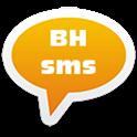 bhSMS icon