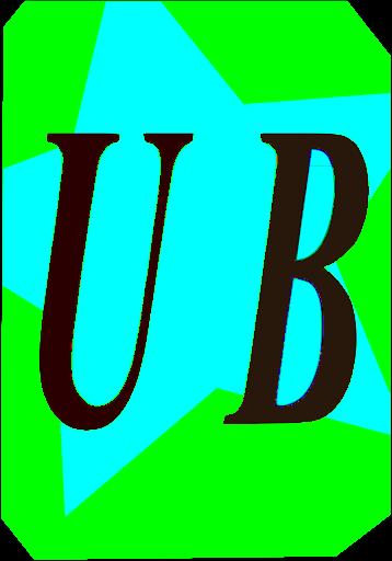 名垂青史的經典系列作《快打旋風》縱橫二十載的格鬥遊戲王者- 巴哈姆特
