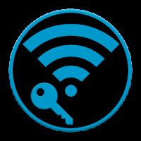 WIFI-PASSWORD GENERATOR PRO 2.3.5