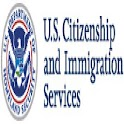 US Citizenship Test – Full Ver logo