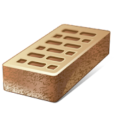 Brick-Block Calc Pro Select