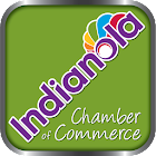 Indianola Chamber of Commerce icon