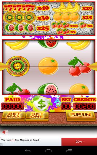 BL Holo Theme APK - Android APK Download - DownloadAtoZ