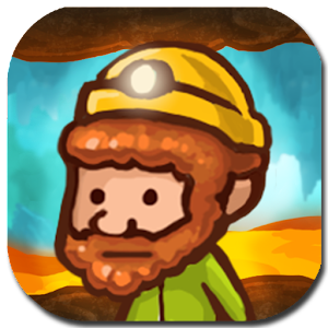 Lava Runner for PC and MAC