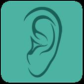iTherapySmartcure Sound-Vibe