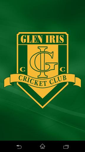 Glen Iris Cricket Club