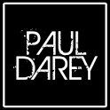 Paul Darey Eng icon