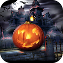 Hallows Eve icon