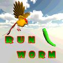 Creeping Worm icon