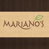 Mariano's Careers