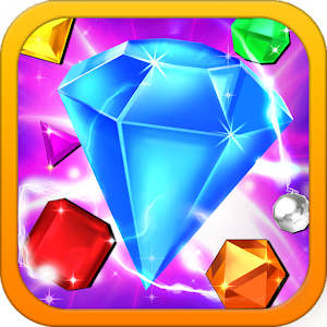 Diamond Battle for PC and MAC