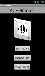 Ace Referee screenshot 3