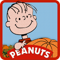 Great Pumpkin Charlie Brown icon