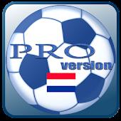 Eredivisie Pro Soccer