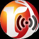 Radio Rodja icon
