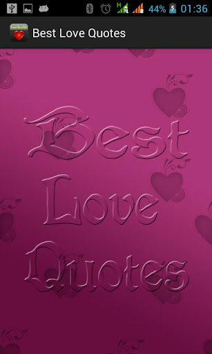 Best Love Quotes SMS Hindi