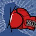 FaceSmash icon