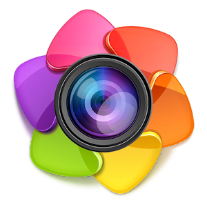Photo Editor Pro 2017 for PC