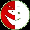 GIFTur.ego logo