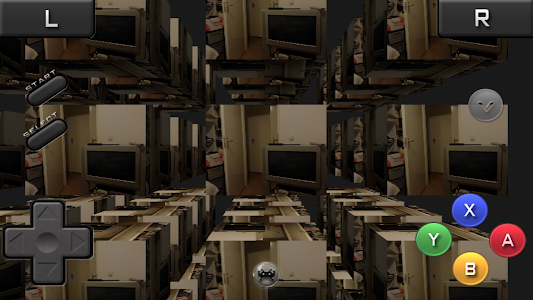 RetroArch v1.3.4