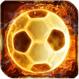 Football Ki.. file APK for Gaming PC/PS3/PS4 Smart TV