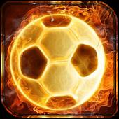 Futbol Penaltis Gratis