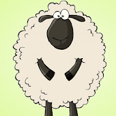 Happy Sheep Memory Game