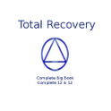 Total Recovery Free icon
