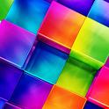 Cubes Ad-Free