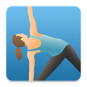 Pocket Yoga icon