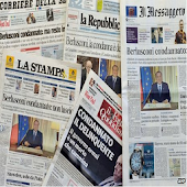 France Newspapers And News