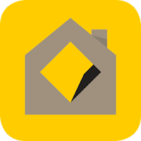 CommBank Property Guide 3.0.2.1