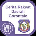 Cerita Rakyat Daerah Gorontalo icon