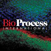 BioProcess International