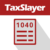 TaxSlayer - E-file 2015 taxes
