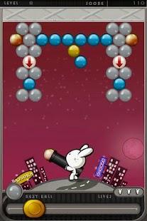Bazooka Rabbit Demo- screenshot thumbnail