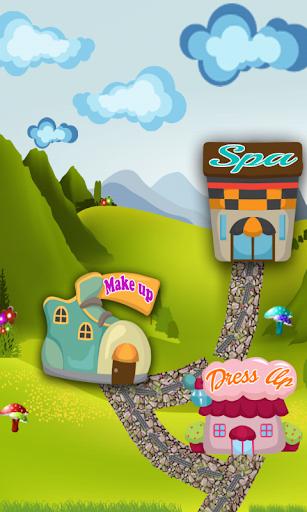 玩休閒App|懷孕護士彌補遊戲免費|APP試玩
