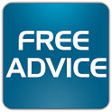 Advice MortalGuidance icon