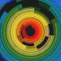 WordWit icon